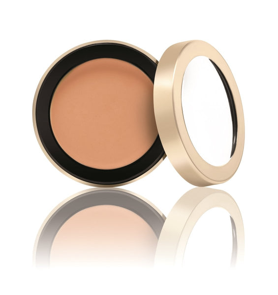 JANE IREDALE Enlighten Concealer™ 亮白蓋斑霜 [2.8g] - Medium Intense Peach - MINT Organics