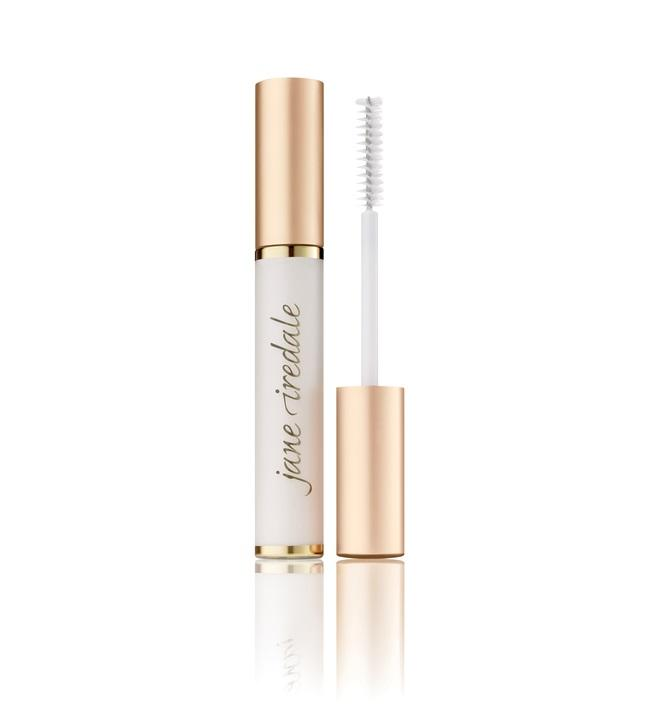 JANE IREDALE PureLash® Lash Extender & Conditioner 睫毛膏滋潤液 [9g] - MINT Organics