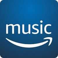 How do you close Amazon Music account when someone dies? Best funeral homes offer digital legacy services