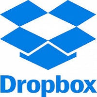 How do you close Dropbox account when someone dies? Best funeral homes offer digital legacy services