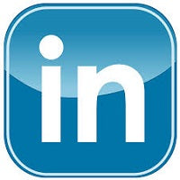 How do you close LinkedIn account when someone dies? Best funeral homes offer digital legacy services