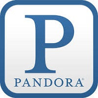 How do you close Pandora account when someone dies? Best funeral homes offer digital legacy services