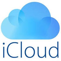How do you close Apple iCloud account when someone dies? Best funeral homes offer digital legacy services
