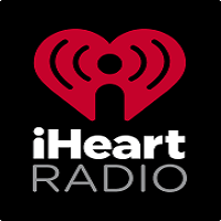 How do you close iHeart Radio account when someone dies? Best funeral homes offer digital legacy services
