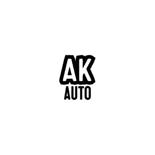 AK Auto (x3) - Hashtag CBD Products