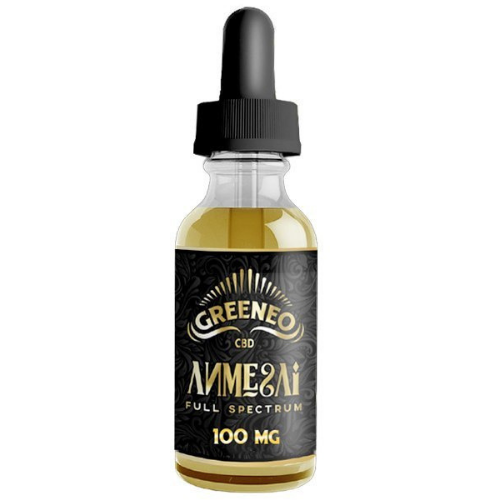 Anmesaï - Hashtag CBD Products
