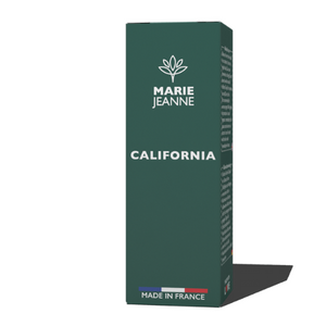 California - Hashtag CBD Products
