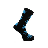 Chaussettes HighLife - Hashtag CBD Products
