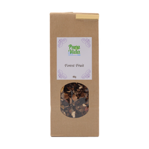 Fruit des bois - Hashtag CBD Products