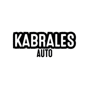 Kabrales Auto (x3) - Hashtag CBD Products