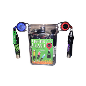 Lighter Leash - Hashtag CBD Products