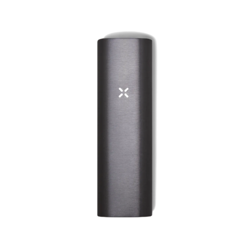 Pax 2 - Hashtag CBD Products