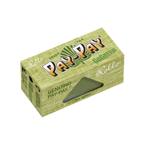 Pay-Pay Rouleau Go Green - Hashtag CBD Products