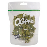OGeez - Hashtag CBD Products