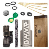 Dynavap M 2020 - Kit Complet - Hashtag CBD Products