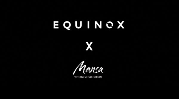 Mansa Tea | Events | Mansa Tea x Equinox Bond Street day pass. Single-origin pu'er tea, single-origin pu-erh tea, raw pu'er, raw pu-erh, sheng pu'er, sheng pu-erh, ripe pu'er, ripe pu-erh, shou pu-erh, shou pu'er