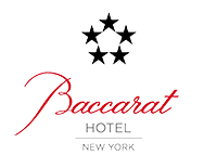 Baccarat Hotel partners with Mansa Tea that serves raw and ripe pu-erh tea, aged white tea, and dark brick tea