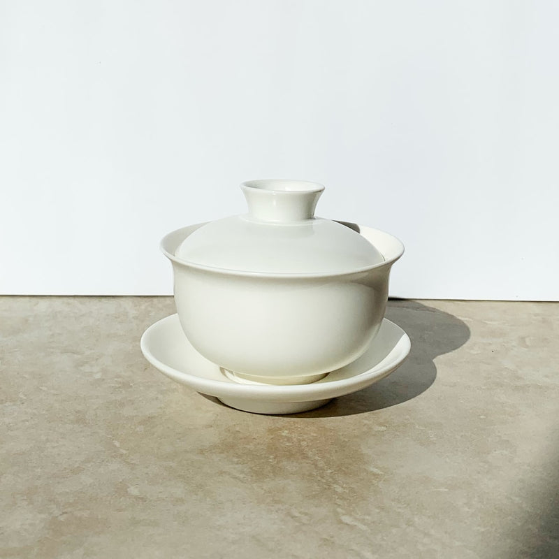 Teaware Sample Sale