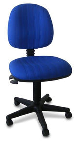 ERGO CHAIR CLANCY