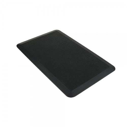 ERGO CHAIR MAT ARISE STANDSOFT