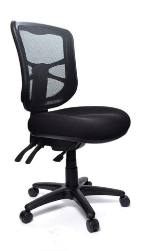 ERGO CHAIR METRO