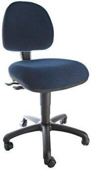 ERGO CHAIR RILEY HIGH BACK