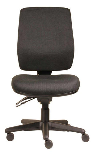 ERGO CHAIR SPARK HB