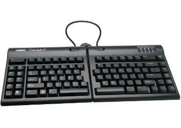 ERGO KEYBOARD KINESIS 20CM SEPARATION