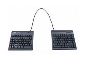 ERGO KEYBOARD KINESIS 50CM SEPARATION