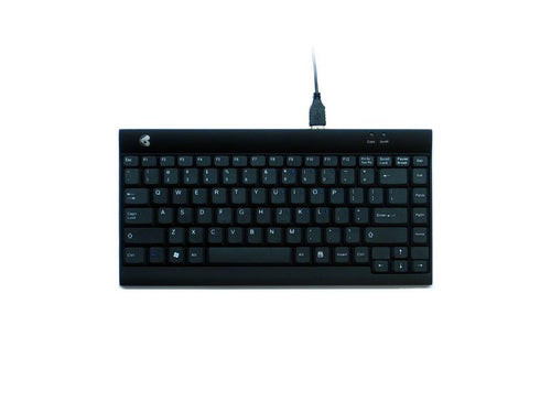 ERGO KEYBOARD TIGHT WIRED