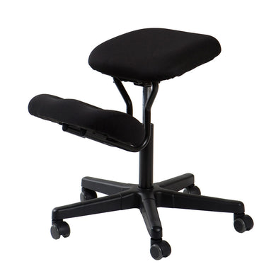 ERGO CHAIR KNEELING