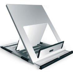 ERGO LAP JACK NOTE BOOK STAND