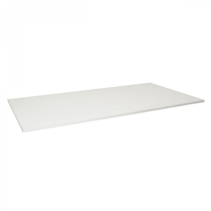Rectangular Table Top – Top Only