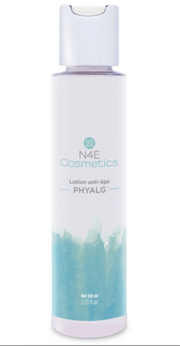 Lotion Phyalg® (100 ml)