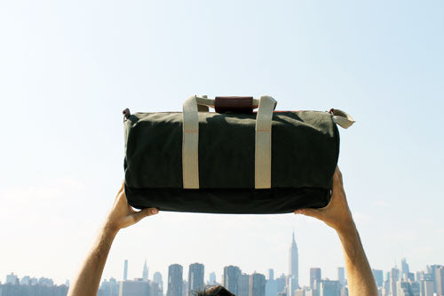 best-duffel-bags-made-in-the-usa