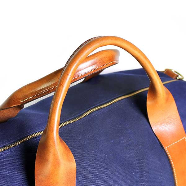 08d243e0fb1f It s meticulous work by expert craftsmen. The leather ages quite nicely