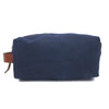 best mens shaving kit bag navy
