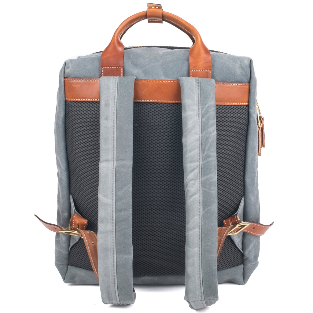 work backpack for adults