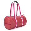 best women's gym bag