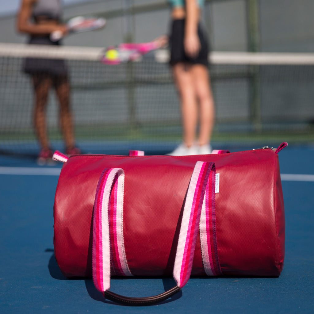 tennis bag for women