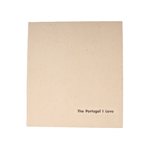 The Portugal I Love, 1963