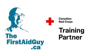 www.TheFirstAidGuy.ca
