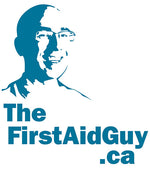 TheFirstAidGuy.ca