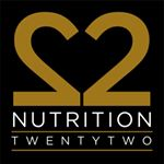 Nutrition 22