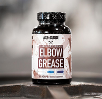 ELBOW GREASE (JOINT SUPPORT)