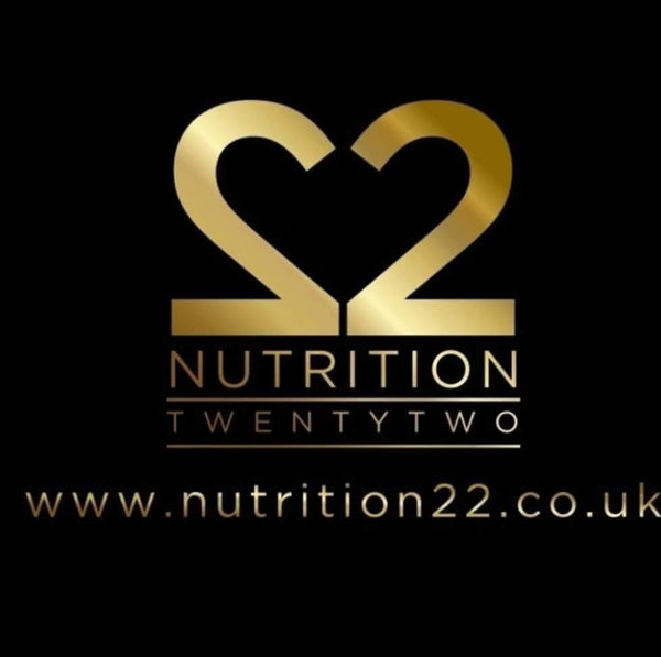 ONLINE TRAINING, COACHING and NUTRITION (phone consultation)