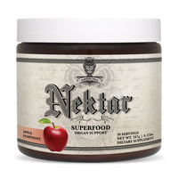 Nektar® Superfood & Complete Health
