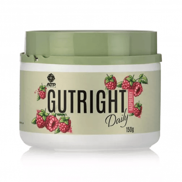 ATP Gutright Daily 150g