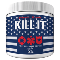 KILL IT - First Responder Edition 375g