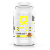 Ryse Supps Loaded Protein